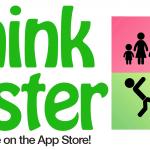 App Store Desolation and the Desperate Developer