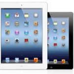 iPad Trade Test