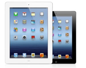 ipad-with-ipad-mini
