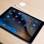 The Gigantic, Mondo-sized, Big-ish iPad Pro