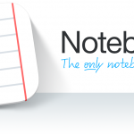 Notebooks – a new Note management tool for Mac/iOS
