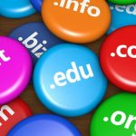 The New Top-Level Domains – Why I (kinda) Hate Them